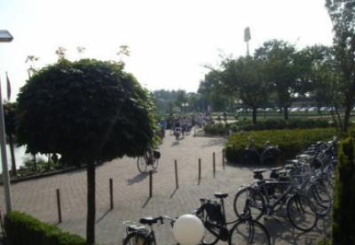 Kleine tour LG 2011 001