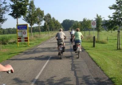 Kleine tour LG 2011 033