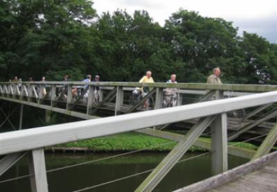 fietsvakantie MOL 2012 001