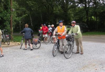 fietsvakantie MOL 2012 006