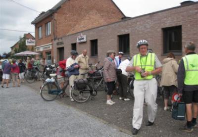 fietsvakantie MOL 2012 025